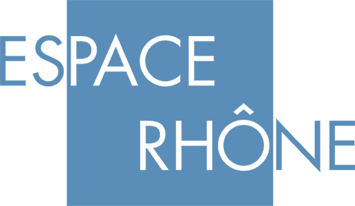 Espace Rhône