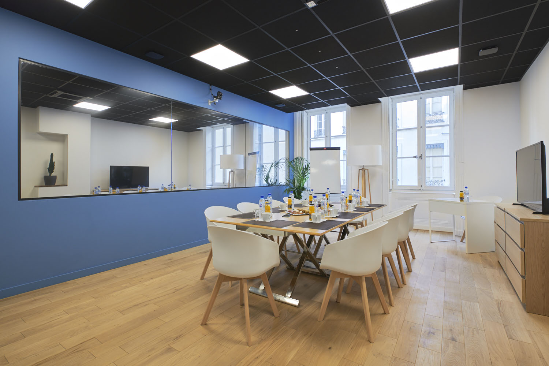 Espace_Rhone_salle_de_réunion_Opéra_LYON_FRANCE_qualitatives_marketing_facilities_Qualitative_viewing_facilities