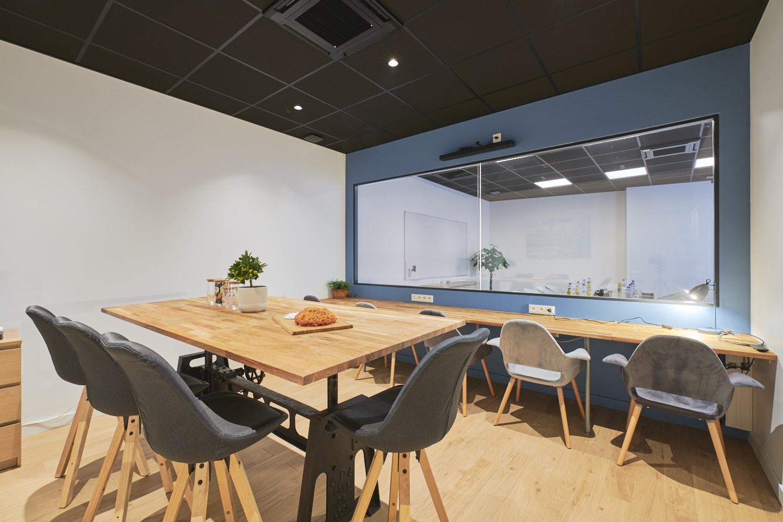 Espace_Rhone_salon_Terreaux_qualitatives_marketing_facilities_Qualitative_viewing_facilities_LYON_FRANCE